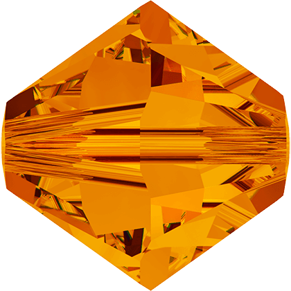 Swarovski 5328 - XILION, Sun