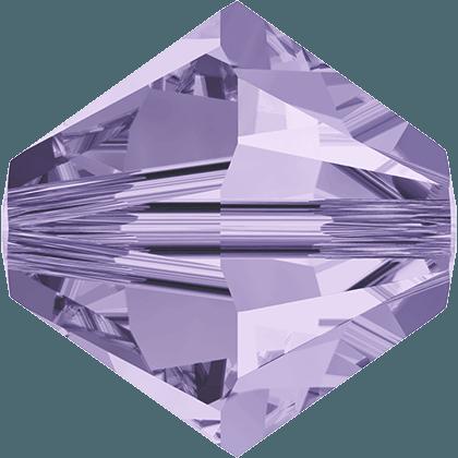 Swarovski 5328 - XILION, Violet