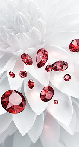 Swarovski Novelties 1 - Copy