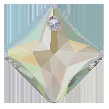 Swarovski 6431 - Crystal AB