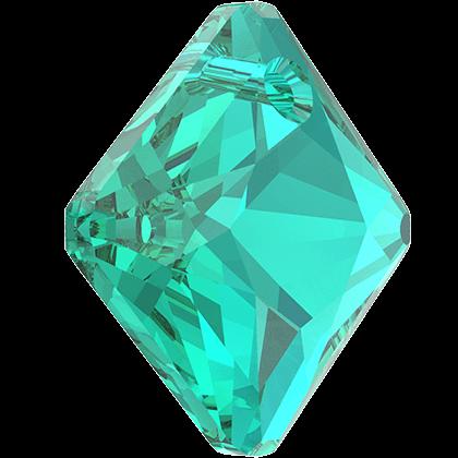 Swarovski 6431 - Emerald