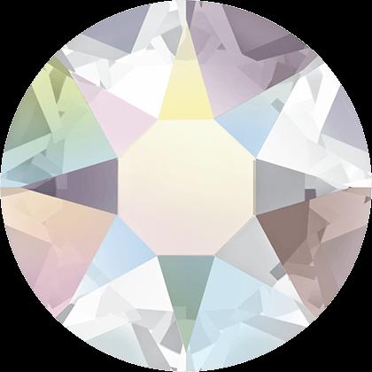 Кристали и камъни Сваровски за студено лепене