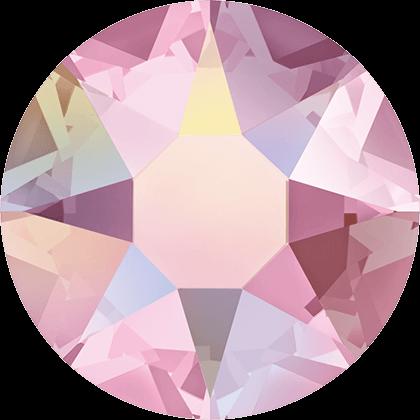 Кристали и камъни Сваровски за топло лепене
