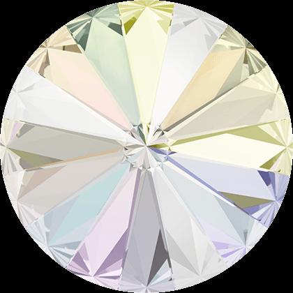 Кръгли кристали и камъни за бижута Сваровски