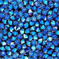 Swarovski 1185 - Crystal Rocks Loose Stones