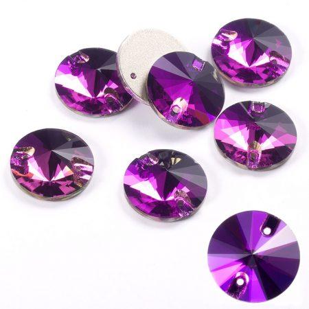 Евтини кристали за зашиване, трика, рокли
