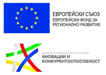 euro banner 2