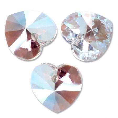 Swarovski 6228 Crystal Shimmer