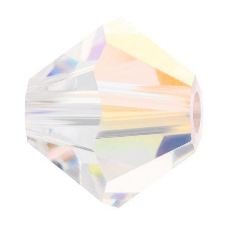 Preciosa Crystal AB Мъниста