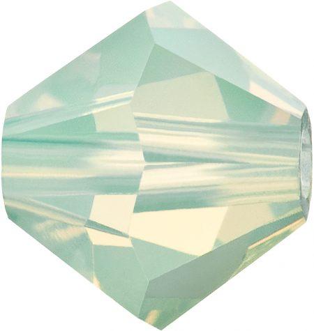 Preciosa Мъниста Chrysolite Opal