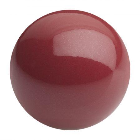 Preciosa Pearl Cranberry