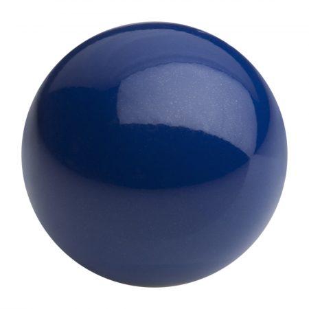 Preciosa Pearl Navy Blue