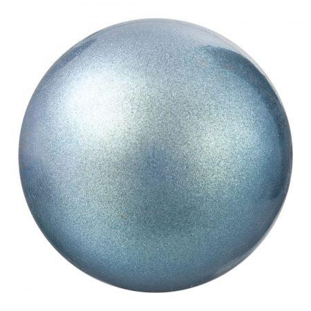 Preciosa Pearl Pearlescent Blue