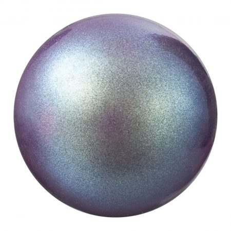 Preciosa Pearl Pearlescent Violet