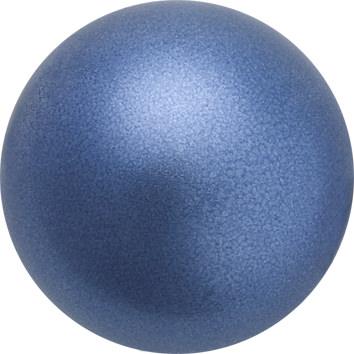 Preciosa Pearl Blue