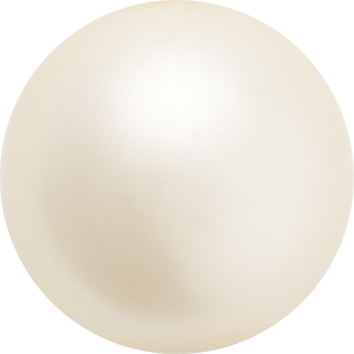 Preciosa Pearl Cream