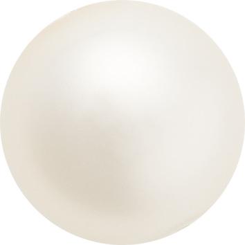 Preciosa Light Pearl Creamrose