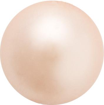 Preciosa Pearl Peach
