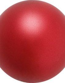 Preciosa Pearl Red