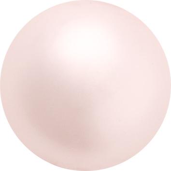 Preciosa Pearl Rosaline