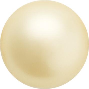 Preciosa Pearl Vanilla